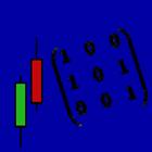 Linear Regression Trader