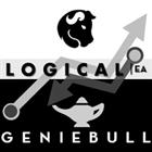 LogicalTraderEA