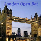 London Open Bot