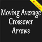 MA Crossover Arrows