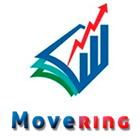 Movering