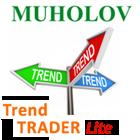 Muholov Trend Trader Lite