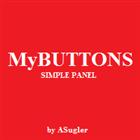 MyButtons