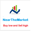 NearTheMarket
