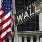 New Wall Street