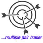 Precision Trader