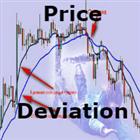 Price Deviation