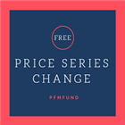 Price Series Change Lite