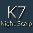 Pro Night Scalp K7