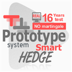 Prototype Smart Hedge