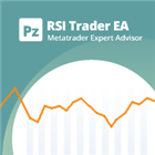 PZ RSI Trader EA