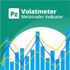 PZ Volatmeter