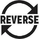 ReverseTrade