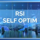 RSI Selfoptim