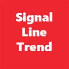 SignalLineTrend