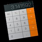 Simple Lot Size Calculator