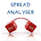 Spread Analyser