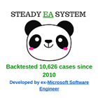 Steady EA System