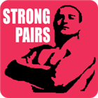 Strong Pairs
