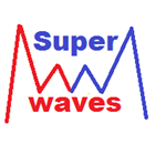Super Waves