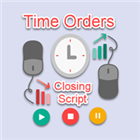 Time Order Close