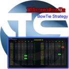 TSScreenBowTie