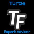 Turtle Price Channel Breakout tfmt4
