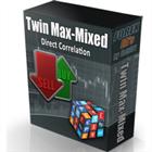Twin Max Mixed DC