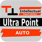 Ultra Point Auto