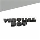 Virtual Bot