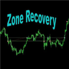 Zone Recovery Expert Adviser