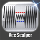 Ace Scalper MT4