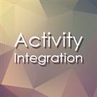Activity Integration