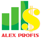 Alex Profis