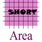 Area Short Levels