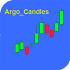 Argo CandlesMT4