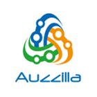 Auzzilla