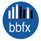 BBFX Truster
