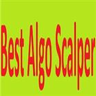 Best Algo Scalper