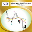BeST Visual MAs Signal Generator