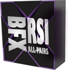 Bfxenterprise RSI