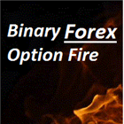 Binary Option Fire