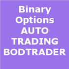Binary Options AutoTrading BodTrader