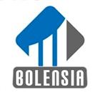 Bolensia