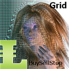 BuyStop and SellStop Grid MT4