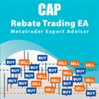 CAP Rebate Trading EA