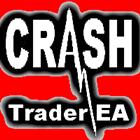 Crashtrader