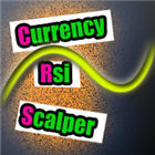 Currency RSI Scalper