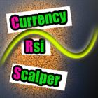 Currency RSI Scalper