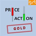 Draco Gold